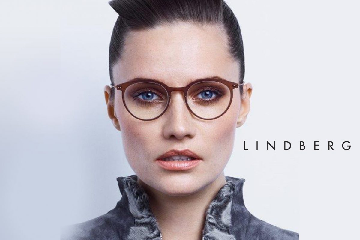 22871261750 Lindberg Glasses and frames in Birmingham – Eye Opticians