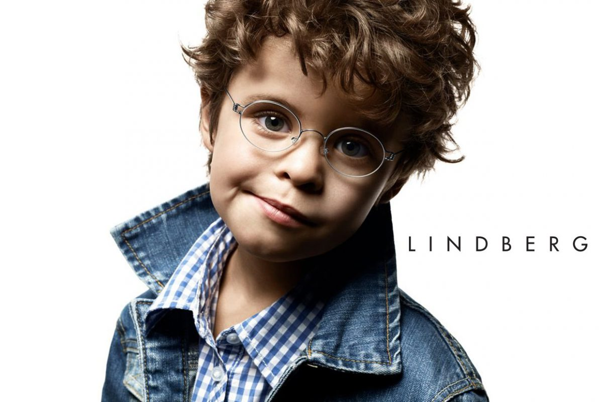 f0acb83db Lindberg Glasses and frames in Birmingham – Eye Opticians