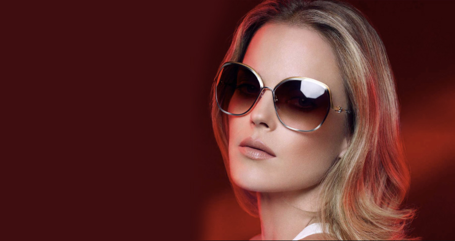 ea2495e9f47 Cartier Designer Sunglasses in Birmingham – Eye Opticians