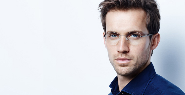 d80a019290 Lindberg Glasses and frames in Birmingham – Eye Opticians