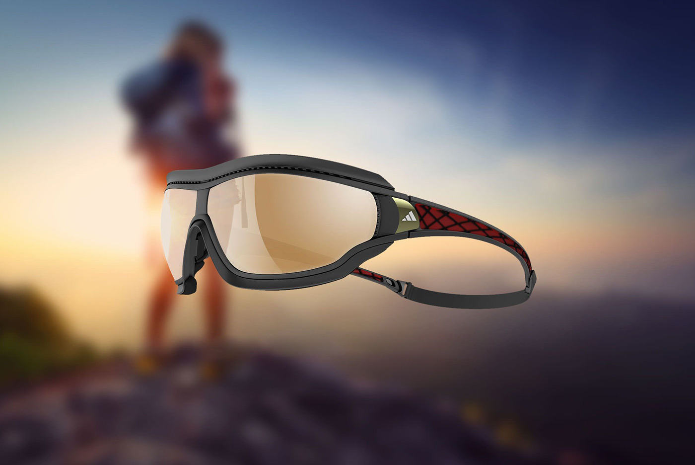08c9b7429c The Best Sports and Safety Glasses   Eyewear in Birmingham