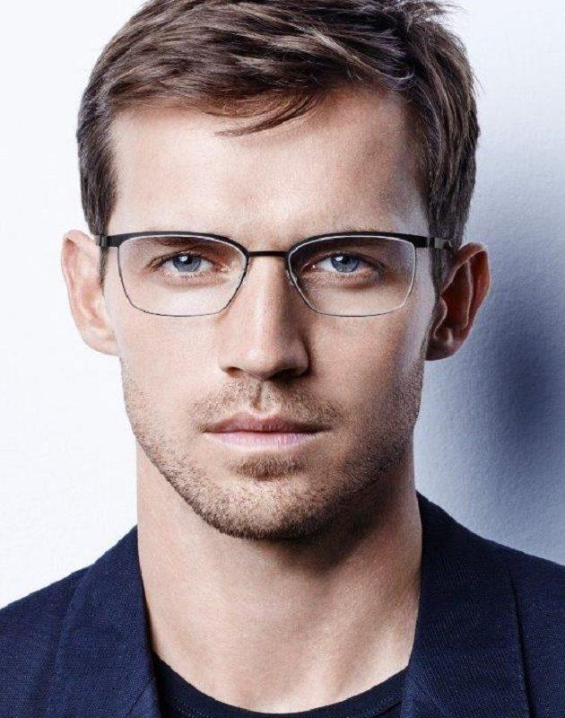 – Frames Glasses Birmingham And Opticians Eye Lindberg In mnONvwy80