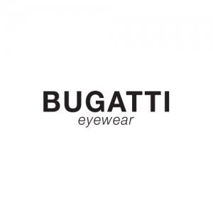 Bugatti is most famous for their incredible supercars, but they also make super-eyewear. Bugatti frames and lenses come in a variety of styles to suite the discerning customer