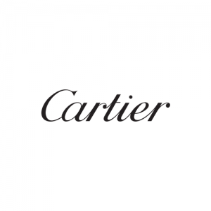 Cartier is most famous for their luxury watches but they create all types of jewellery, including eyewear.