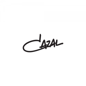The favorite brand of hip hop artists including Stevie Wonder, Jay-Z and Chris Brown, Cazals are one of the badist brands ever.