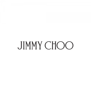 Started in the mid-90s by Malaysian fashion designer Jimmy Choo, Jimmy Choo has become one of the icons of fashion for the 21st century.