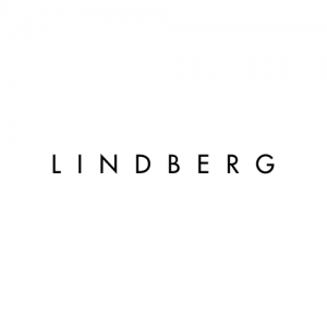Based in Denmark, Lindberg is truly a brand for the 21st century. Their eyewear uses the best materials: modern metals and plastics like titanium and acetate, precious metals such as gold and platinum and even natural materials such as horn.