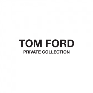 In 2016, Tom Ford released a Private Eyewear collection consisting of eleven styles for each of the eleven years that he has been making designer eyewear.