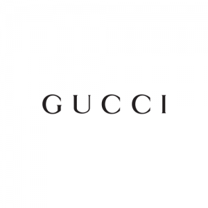 BuyGucci glasses in Birmingham, UK