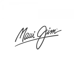 BuyMaui Jim glasses in Birmingham, UK