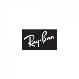 BuyRay Ban glasses in Birmingham, UK