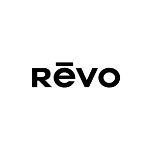 Creators of the original performance sunglasses, Revo first started making eyewear in 1985. Since then Revo has become one of the world leaders in performance eyewear.