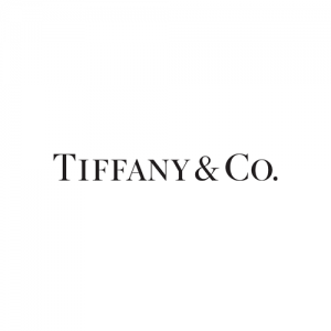 The favourite of Ivanka Trump, Tiffany is truly the brand for a president's daughter. Tiffany's eyewear exhibits their penchant for luxury, unmatchable design and chic fashion.