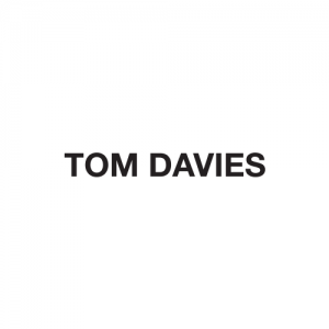 BuyTD Tom Davies glasses in Birmingham, UK