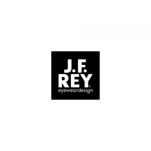 BuyJF Rey glasses in Birmingham, UK