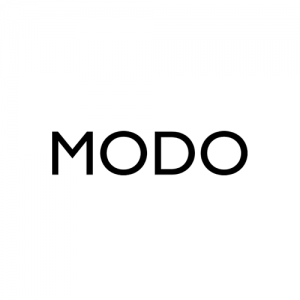 BuyMODO glasses in Birmingham, UK